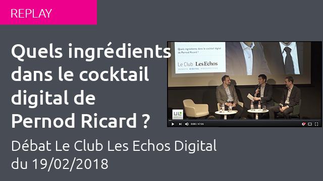 1802 - Replay - Upper-Link -  Club Les Echos Digital - Debat Pernod Ricard - website.png