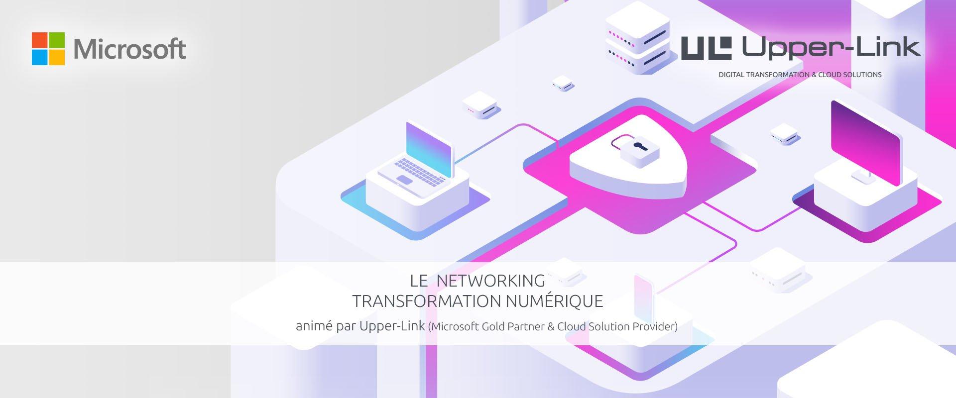 20190514 - Head Mail - Invitation rencontre UL-1