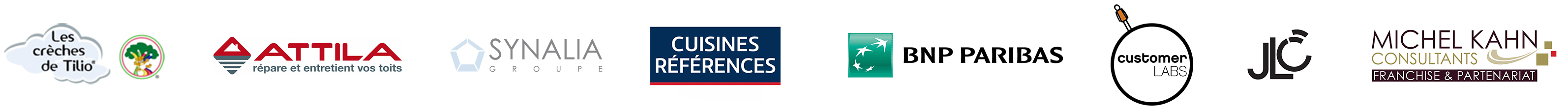20200709 - Logo participant - IREF - UL