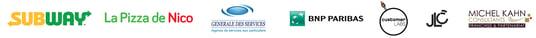 20200910 - Logo participant - IREF - UL