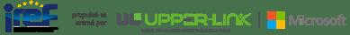 Logo IREF - UL - MS