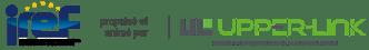 IREF + Upper-Link : La transformation des réseaux