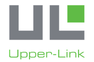 logo-upperlink-300x200.png