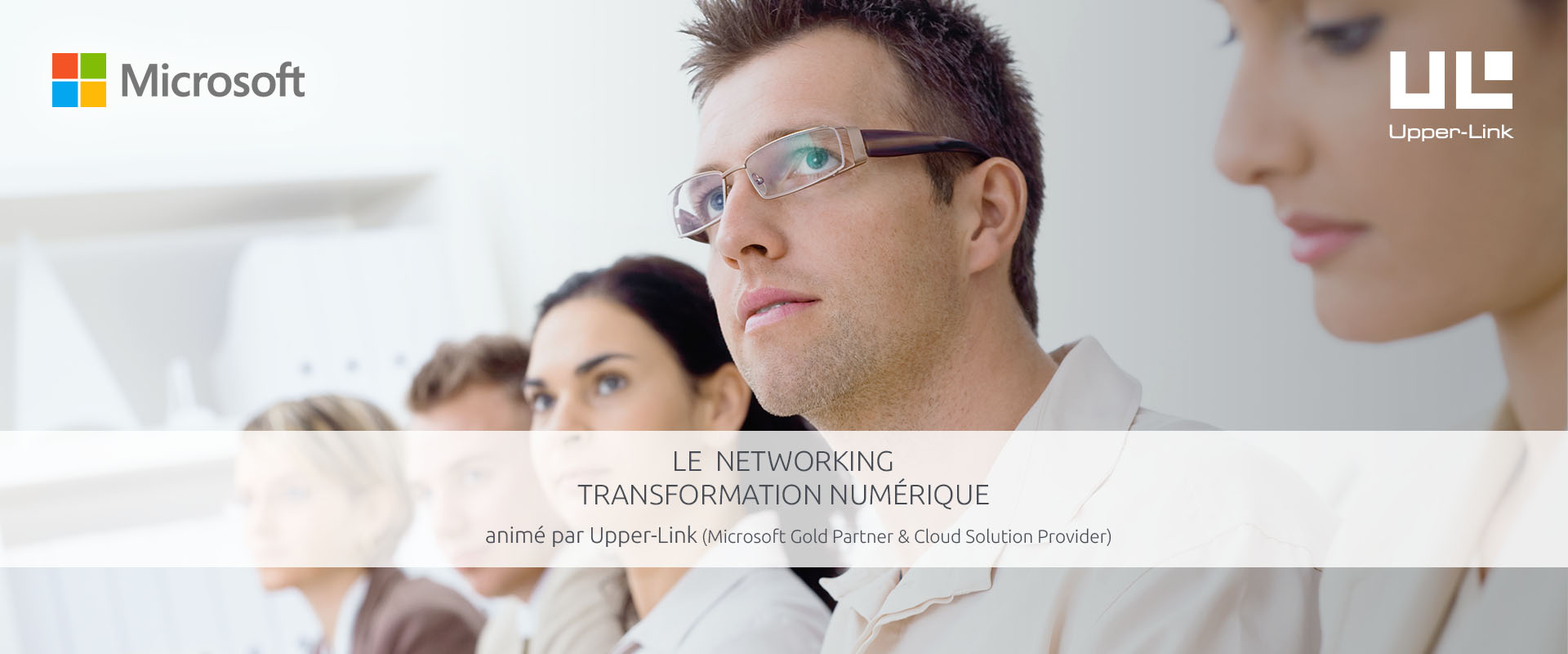 Header Rencontres UL - Azure - Mailing.jpg
